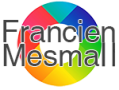 Francien Mesman Logo